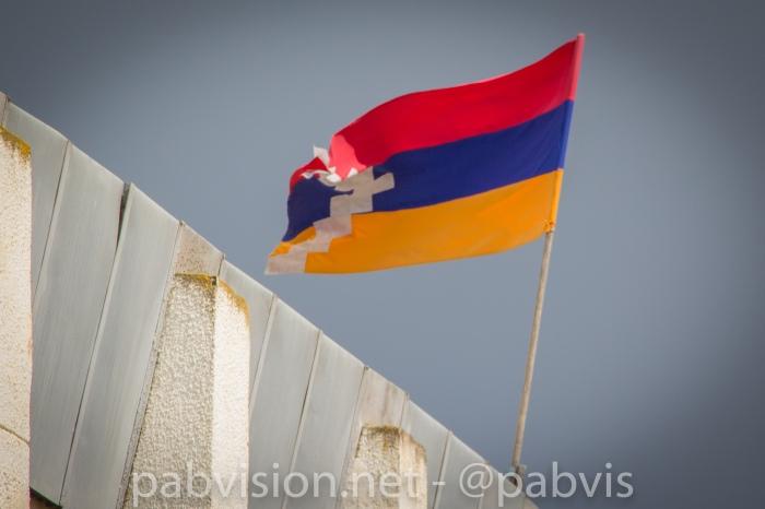 bandera-alto-karabaj